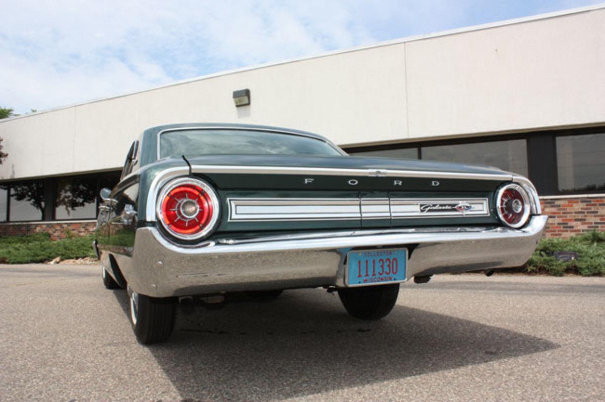 1964-Galaxie-500XL-2