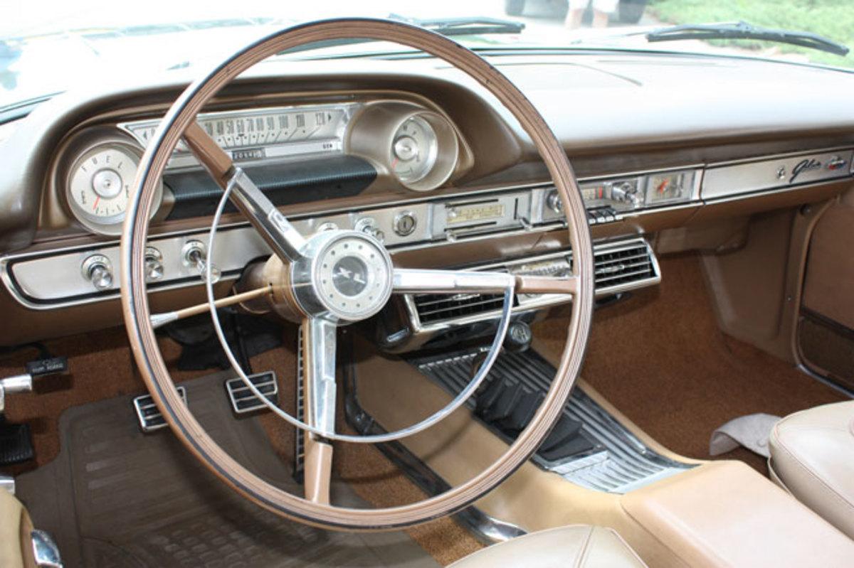 1964-Galaxie-500XL-9