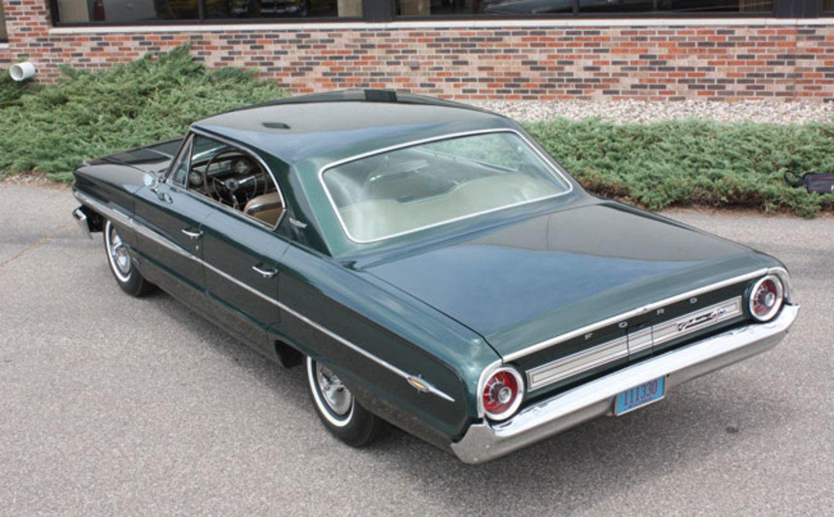 1964-Galaxie-500XL-11
