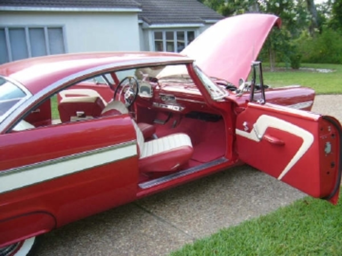 57plymouth4intbothswivel.jpg