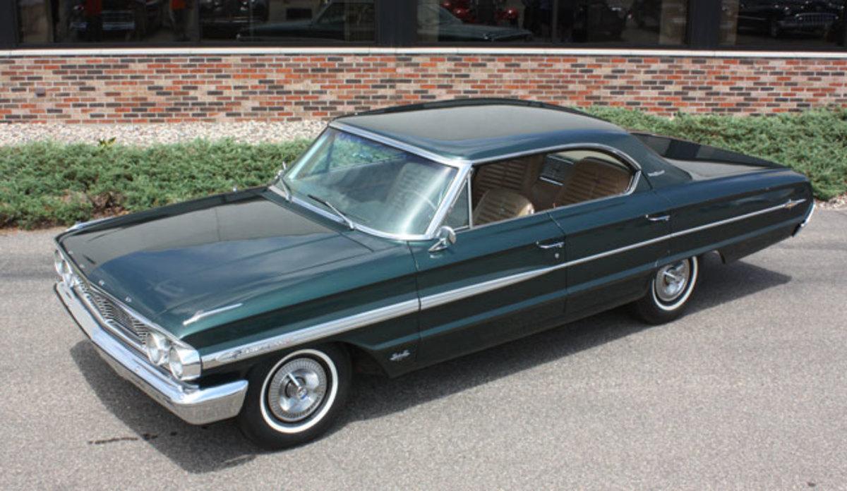 1964-Galaxie-500XL-3