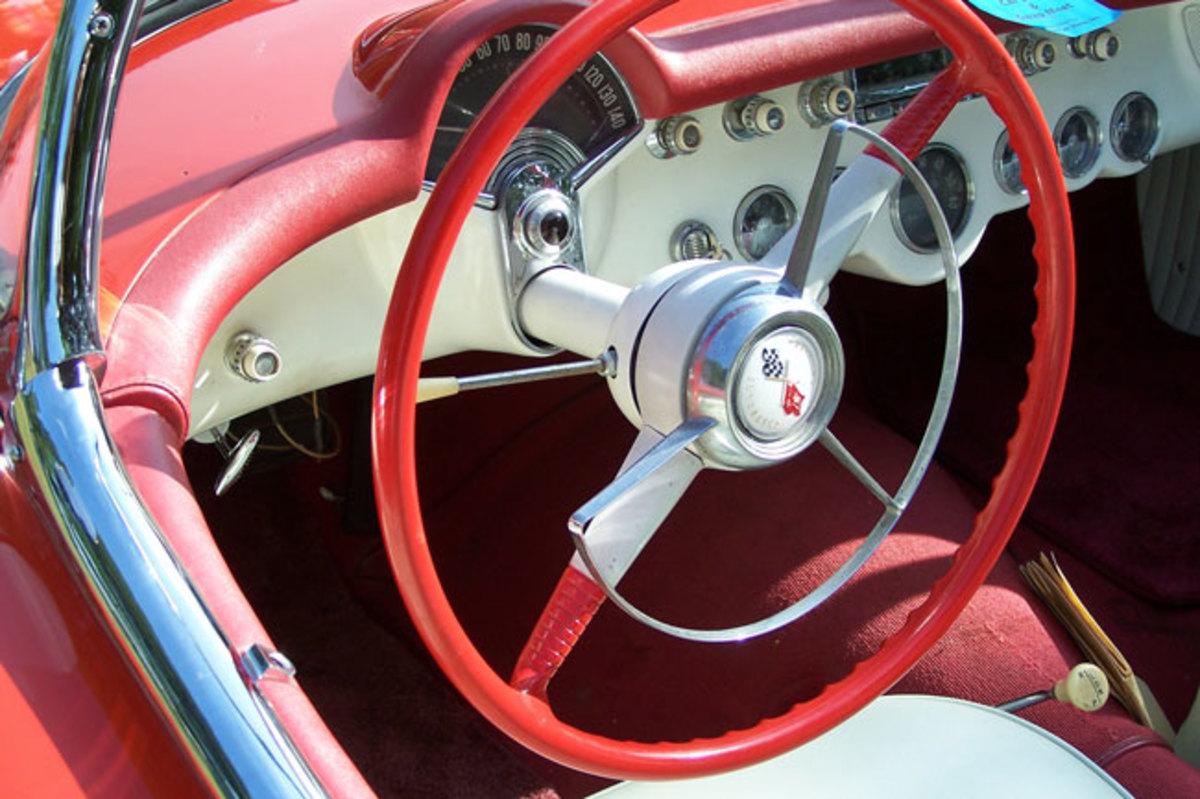 1955-Corvette-8