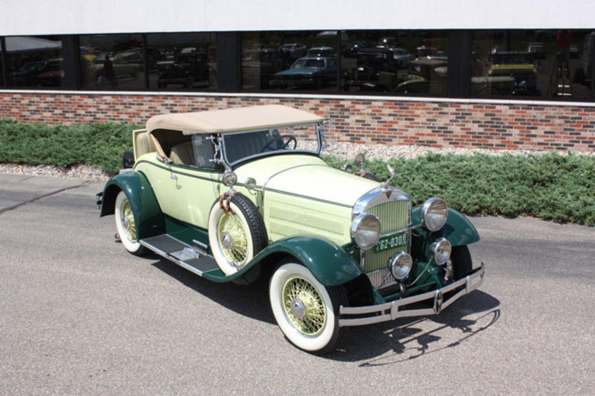 1929-Hudson1