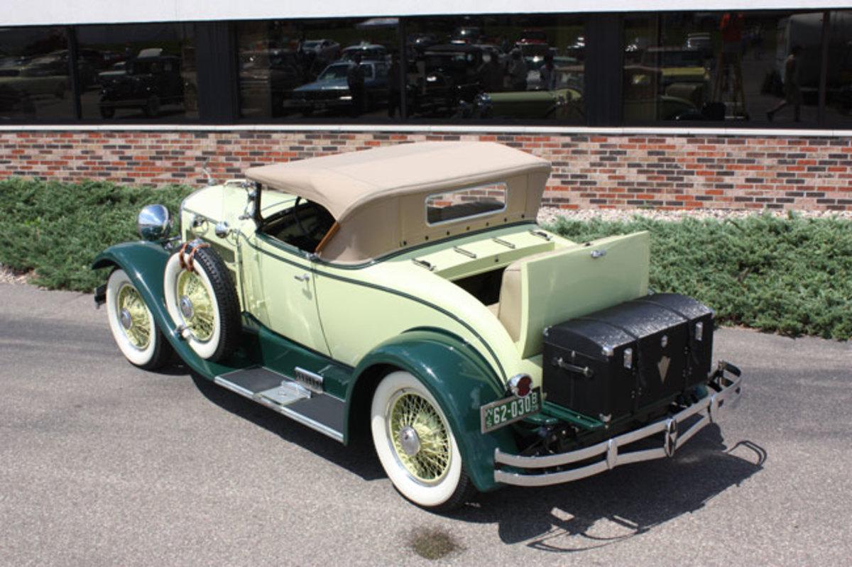 1929-Hudson6