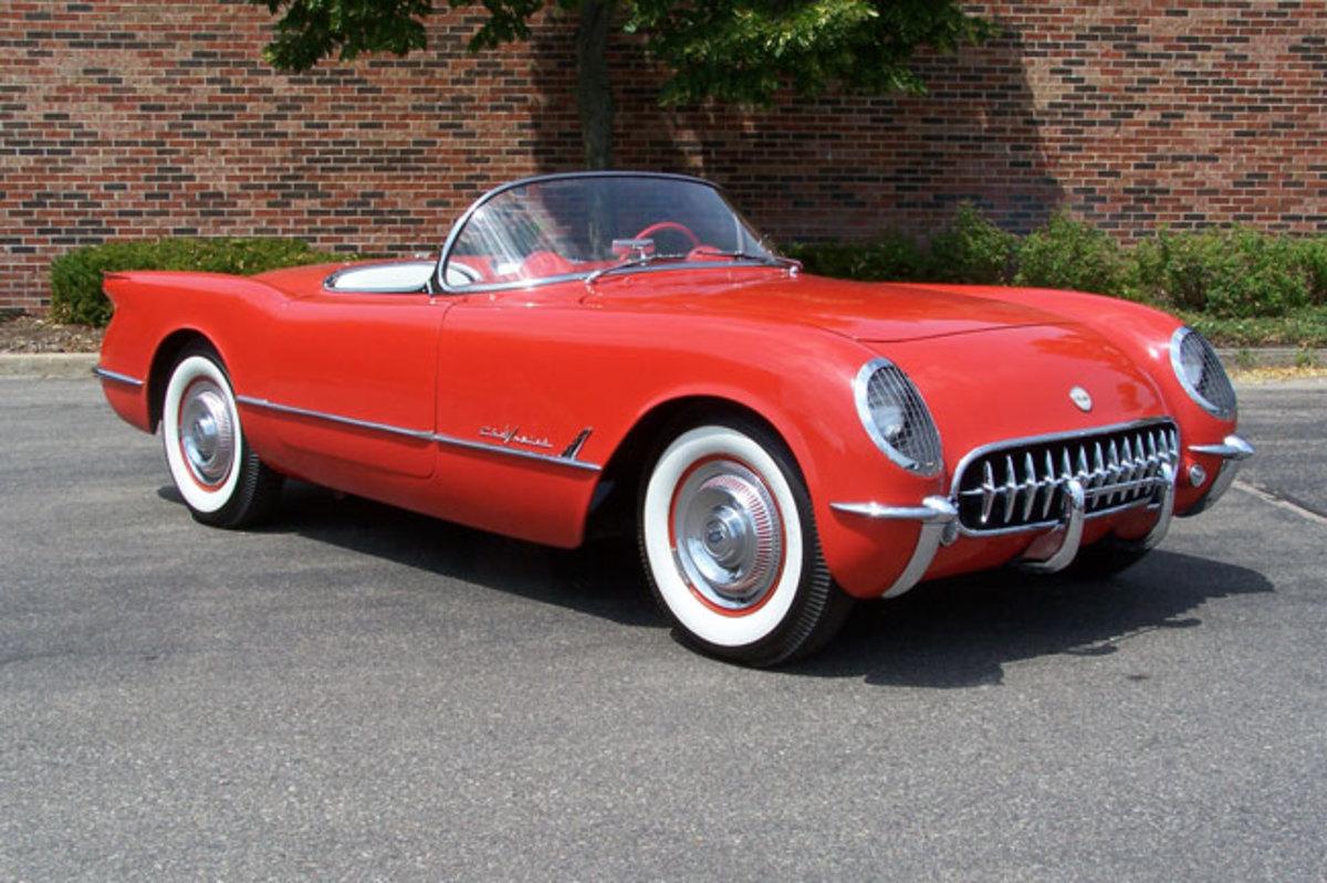 1955-Corvette-5