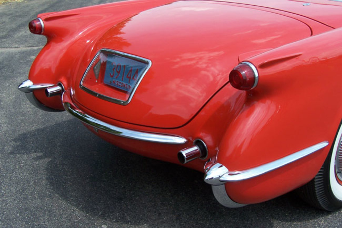 1955-Corvette-6