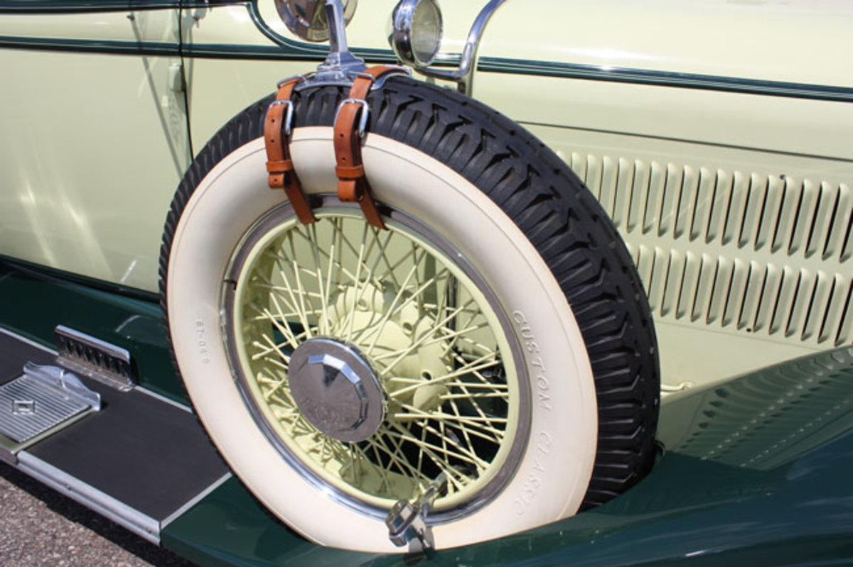 1929-Hudson8