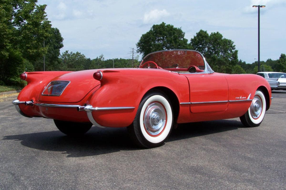 1955-Corvette-11