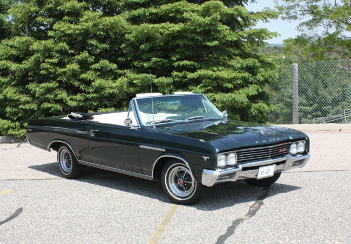 1965-GS
