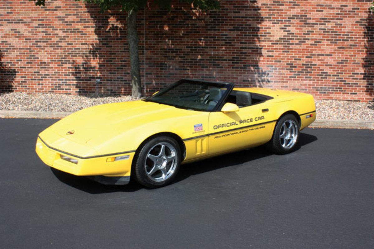 1986-Corvette-9