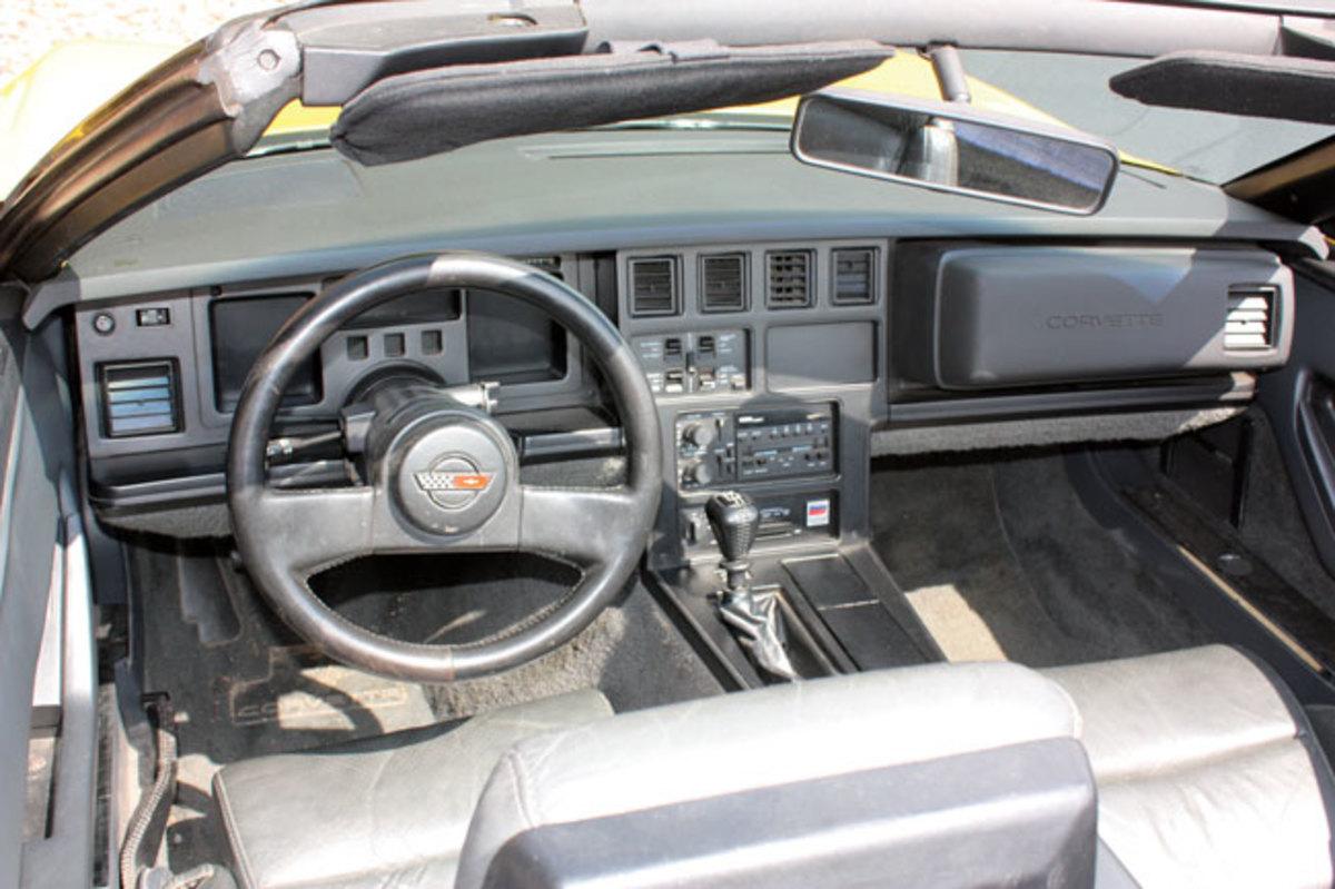 1986-Corvette-3