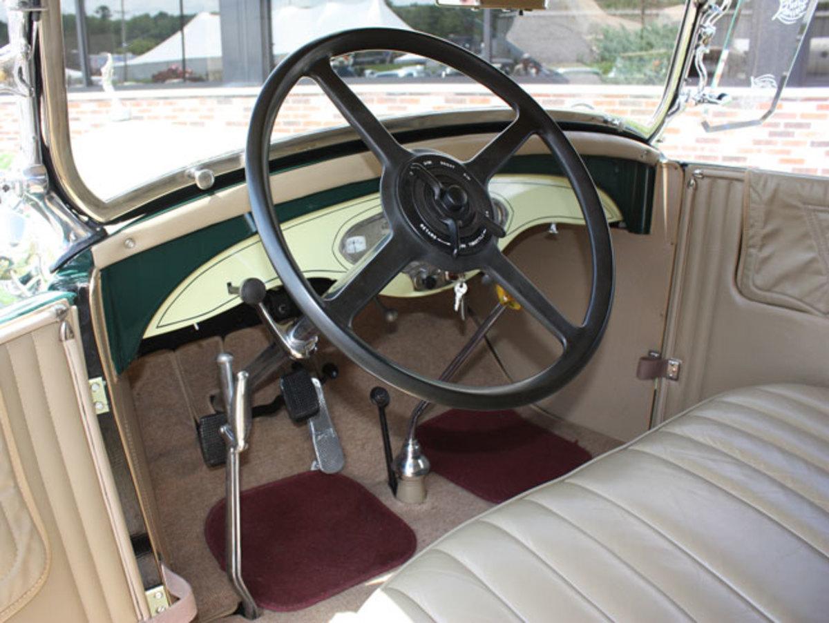 1929-Hudson3