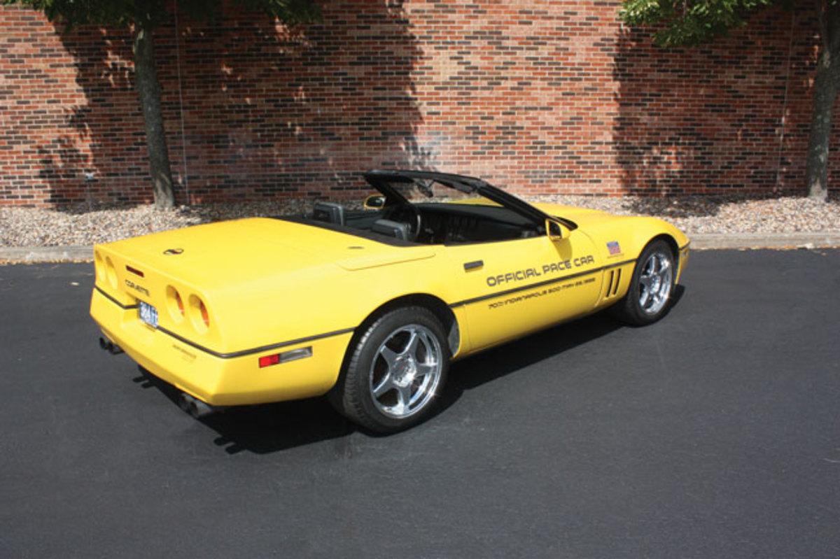 1986-Corvette-4
