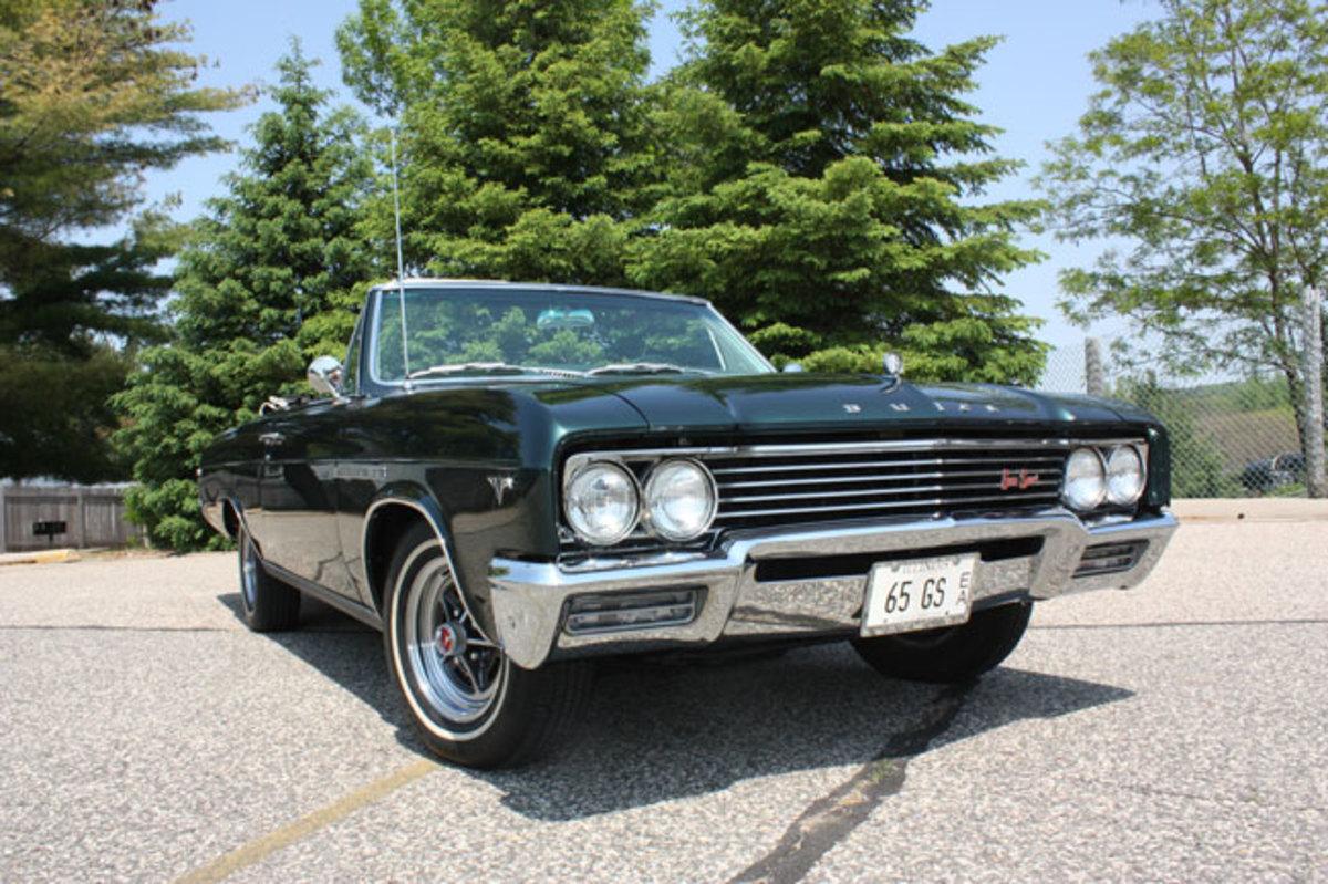1965-GS-8