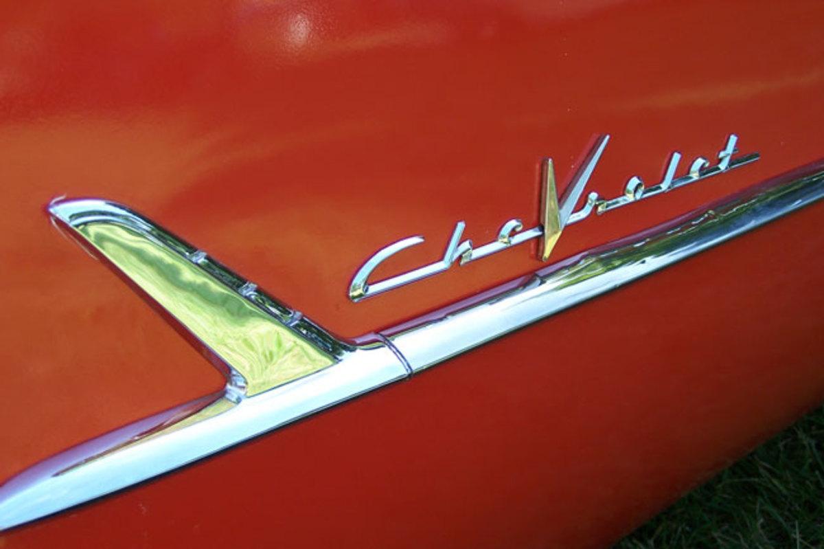 1955-Corvette-2