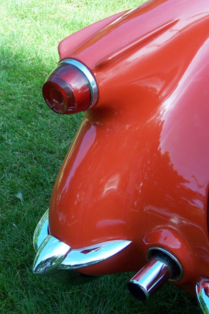 1955-Corvette-9
