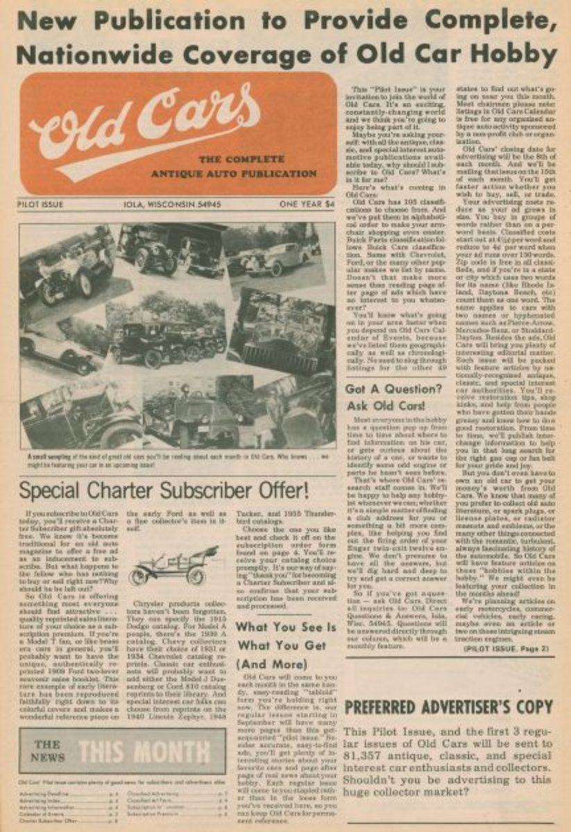 OC Pilot Issue 1.jpg