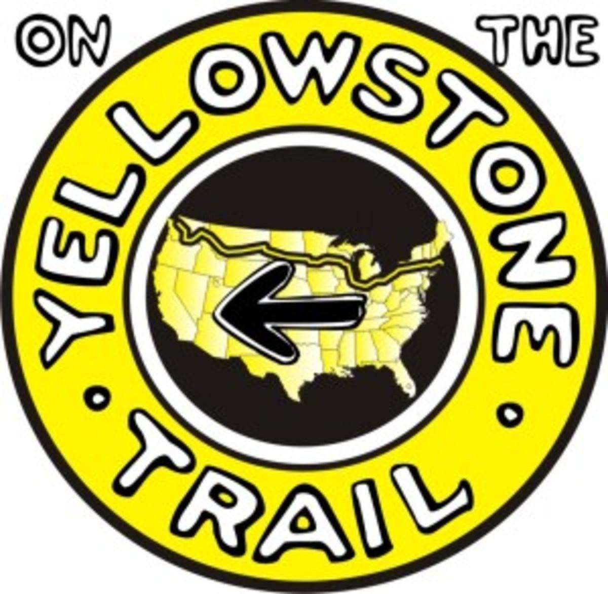 YTLogo USA yellow