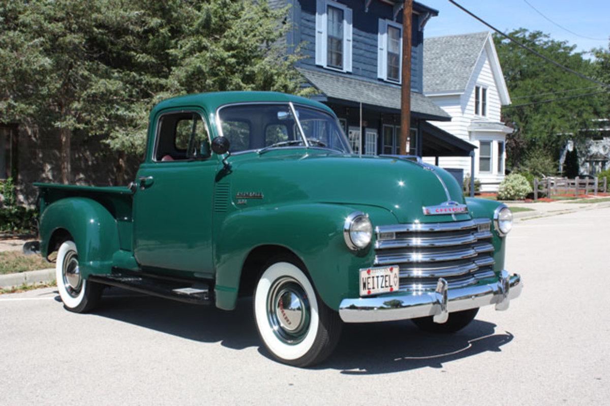 Spring-Green-Chev-pickup
