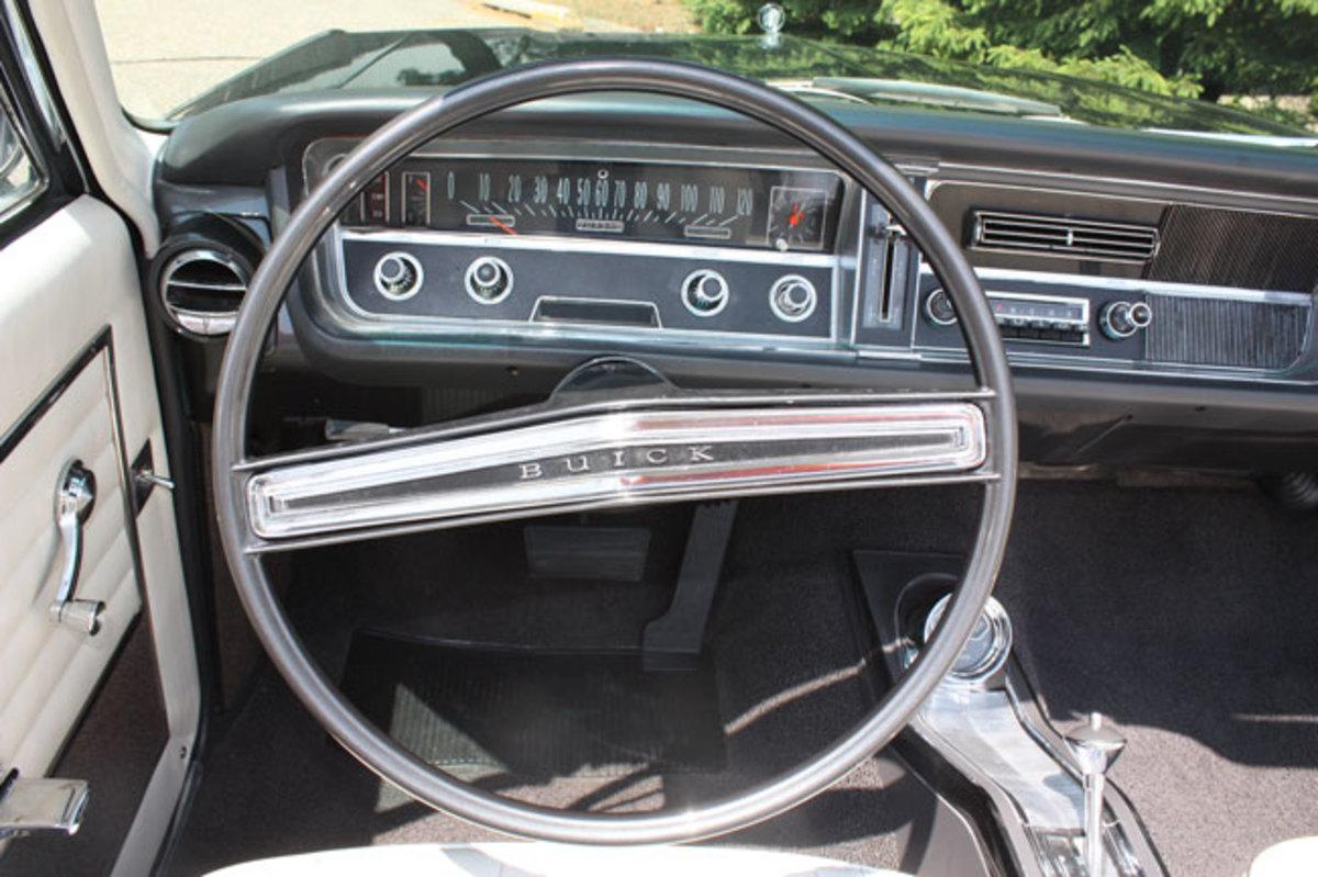 1965-GS-3