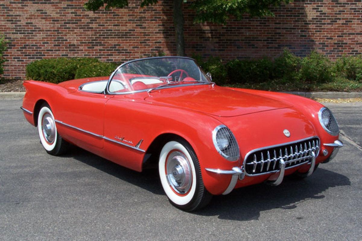 1955-Corvette-7