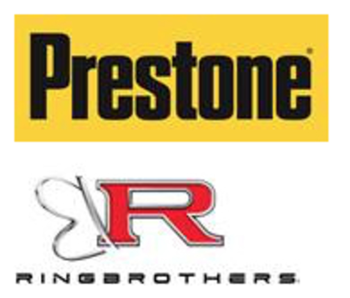 pretone-ringbrothers