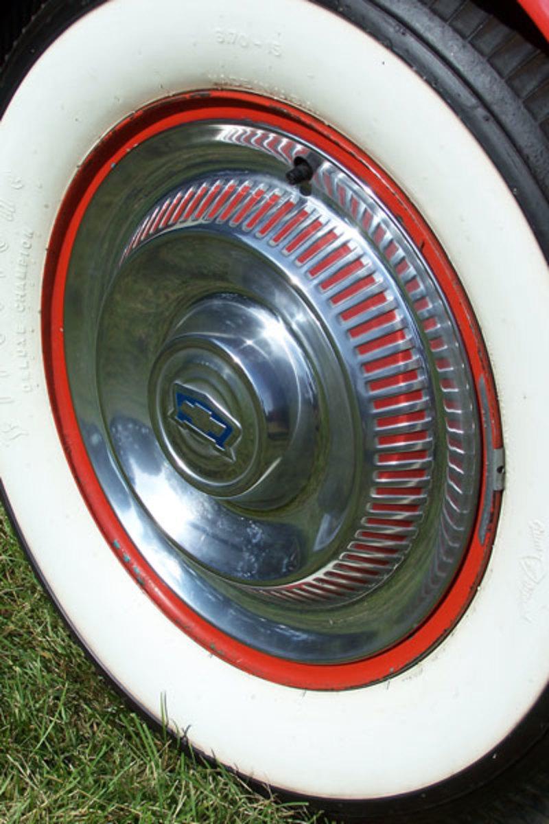 1955-Corvette-10