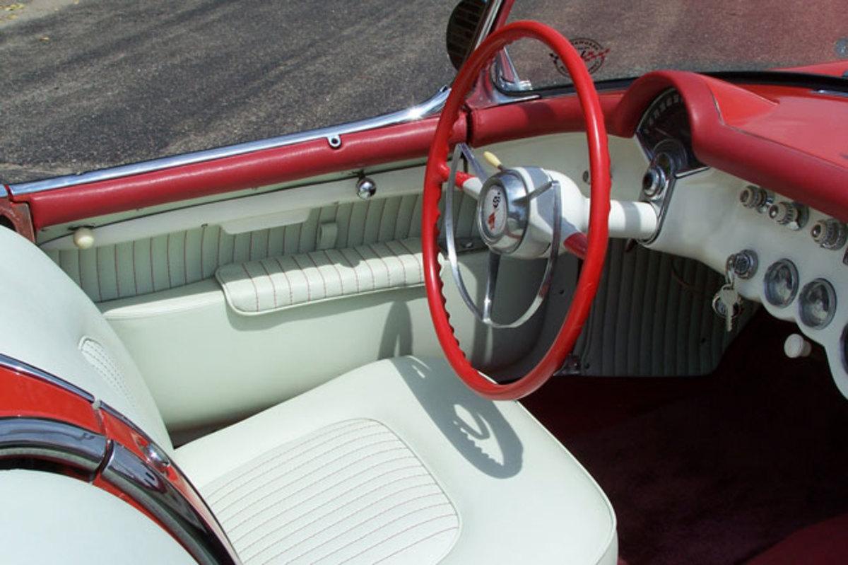 1955-Corvette-3