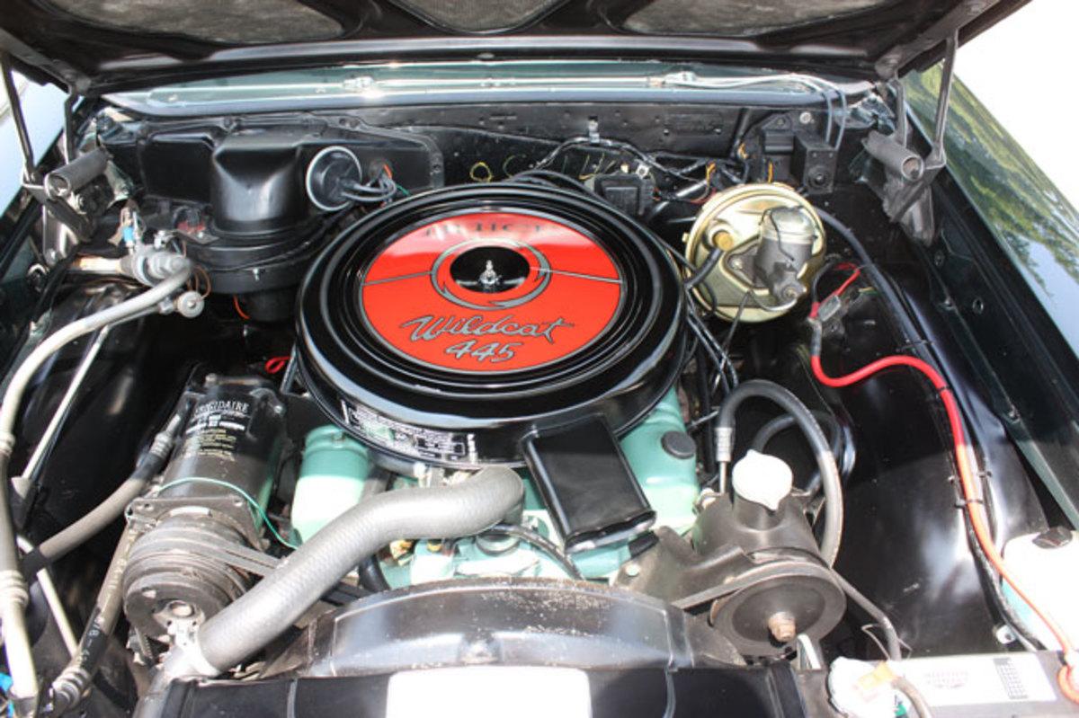 1965-GS-6