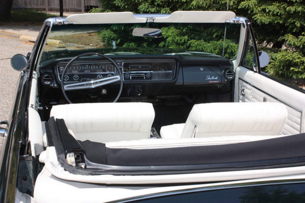 1965-GS-4