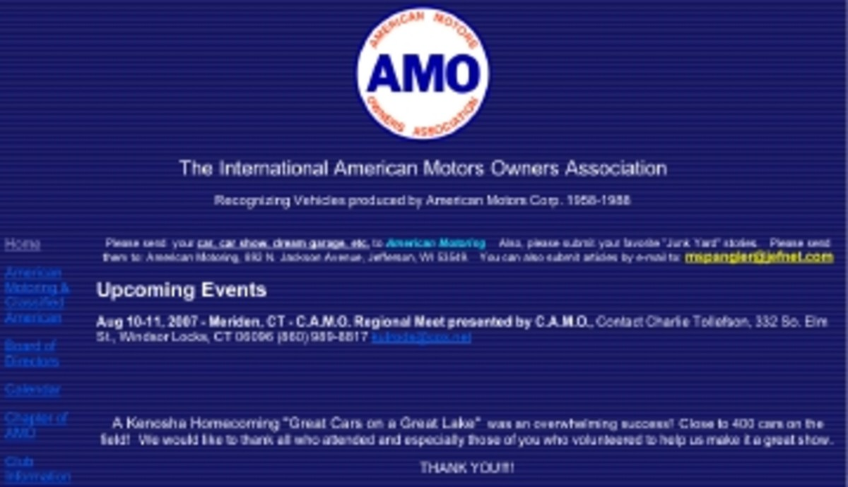 AMOA 5.jpg