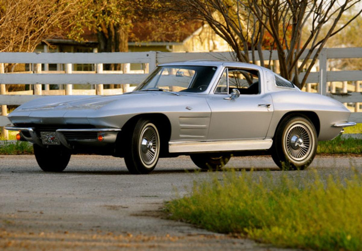 1963-Corvette-main1