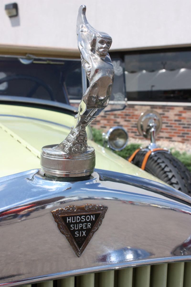 1929-Hudson10