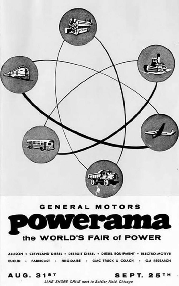 PoweramaBrochurebw