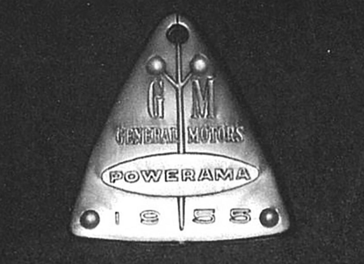 PoweramaFobbw