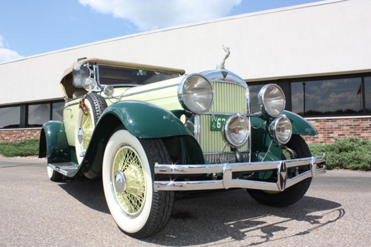 1929-Hudson9
