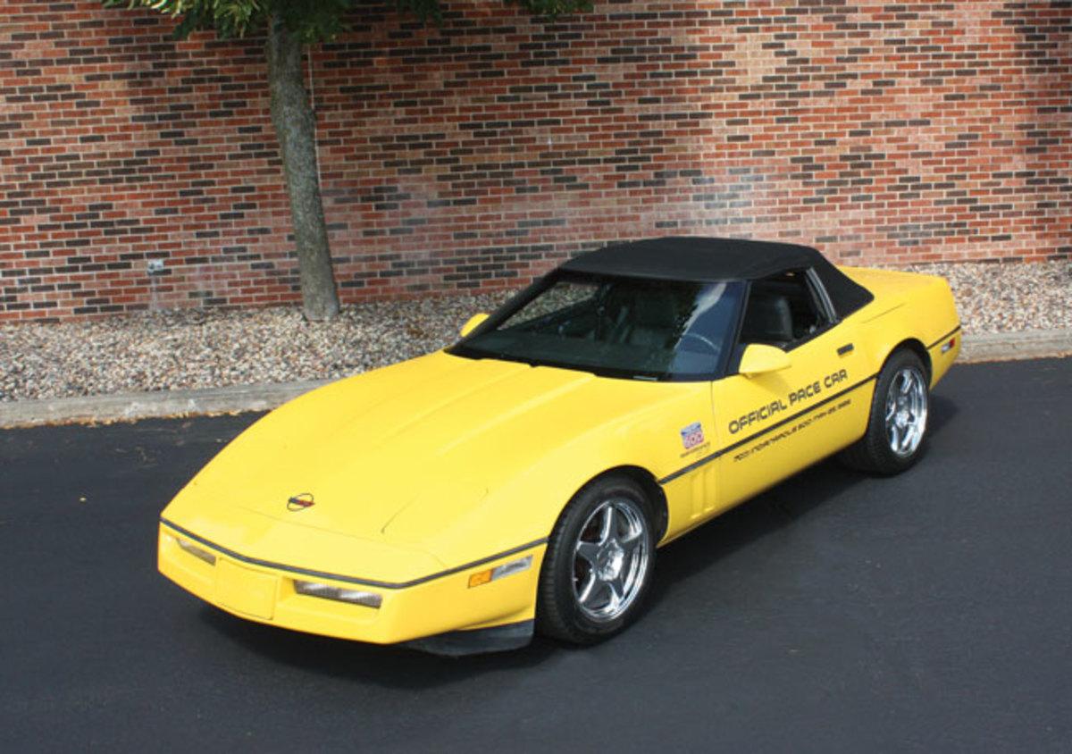 1986-Corvette-12
