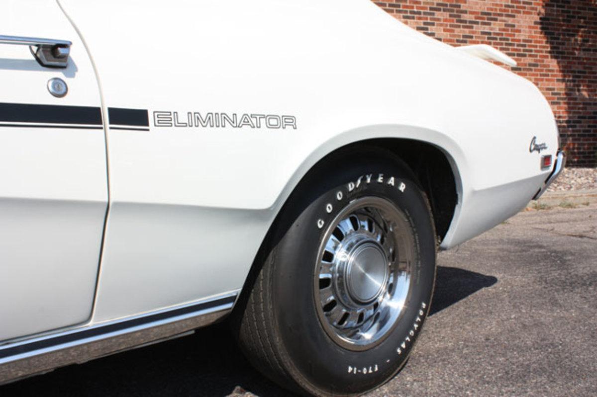 1969-Eliminator-decals2