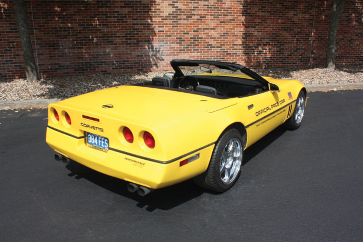 1986-Corvette-5