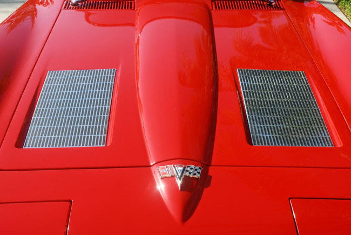 1963-Split-Window-Corvette-Dual-Hood-Vents-Done