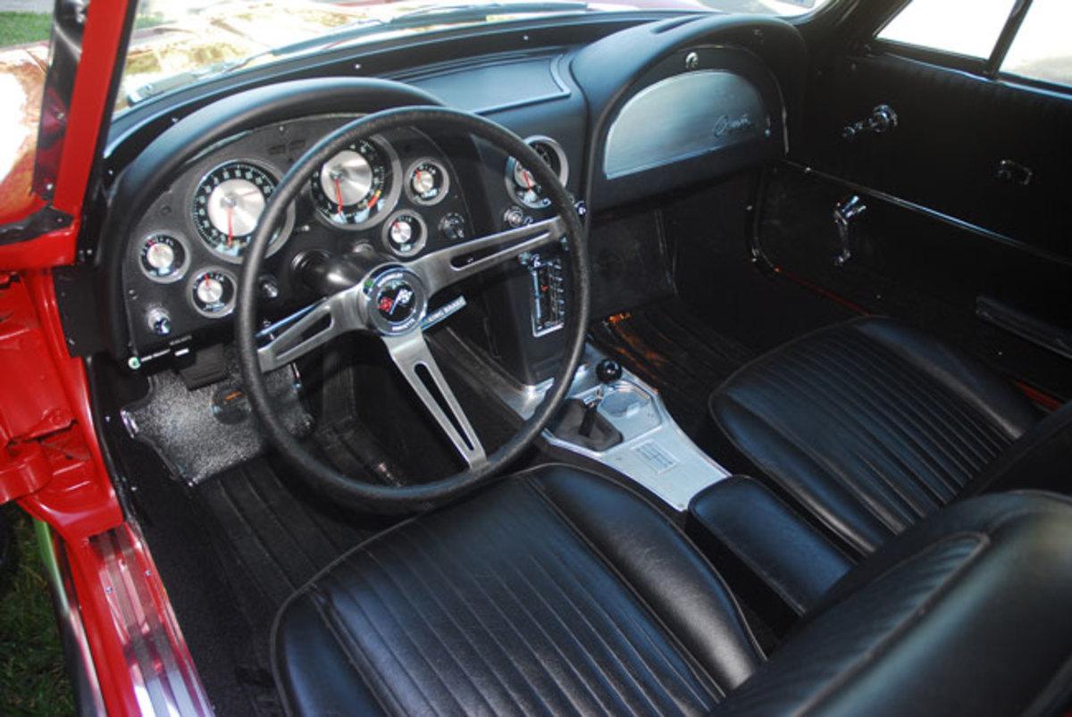 1963-Split-Window-Corvette-Cockpit-Done