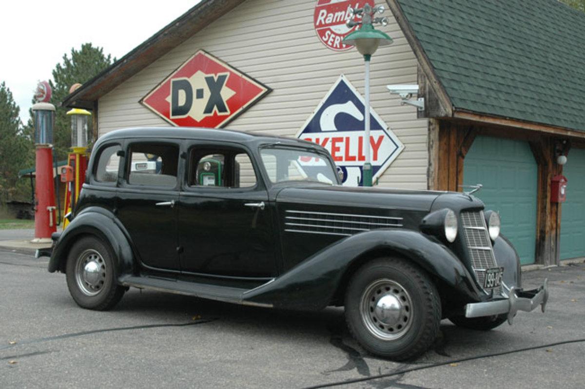 1936-Auburn-1