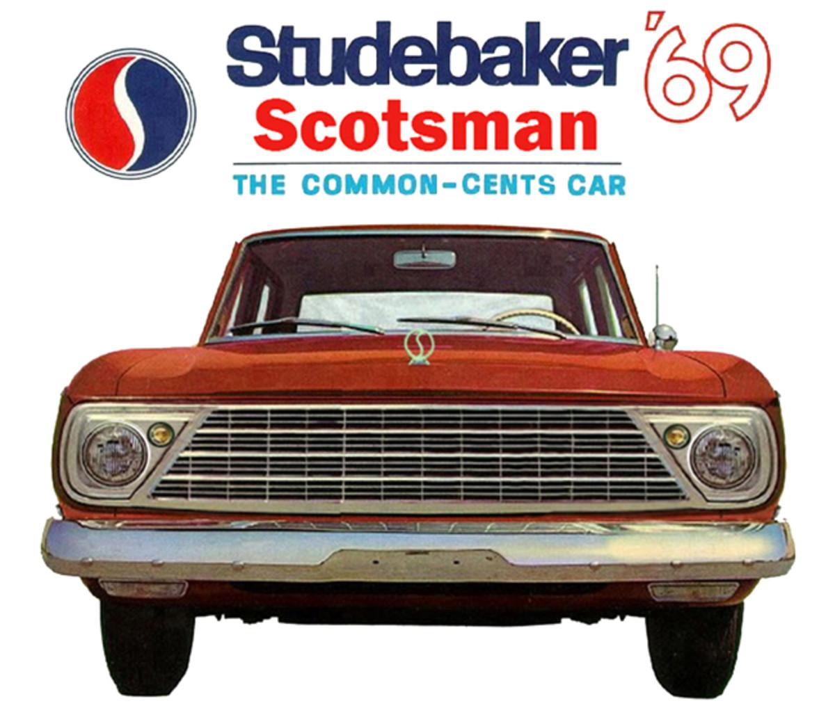1969 Studebaker Scotsman_MJF