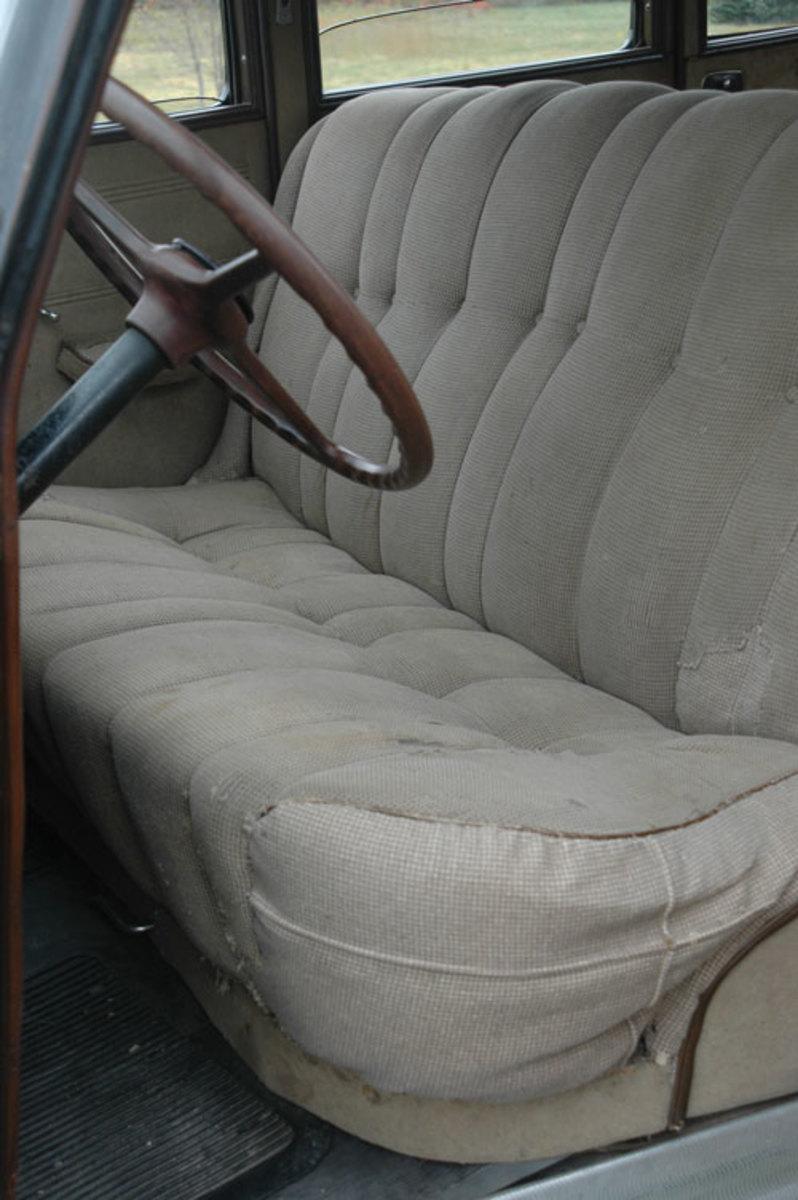 1935-Auburn-9