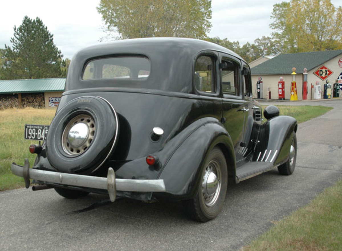 1935-Auburn-3