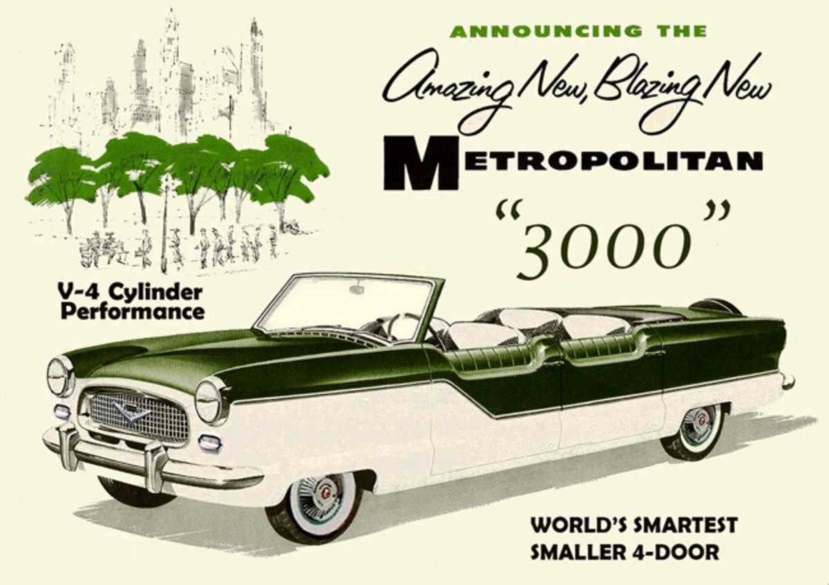 1956_METROPOLITAN_MJF