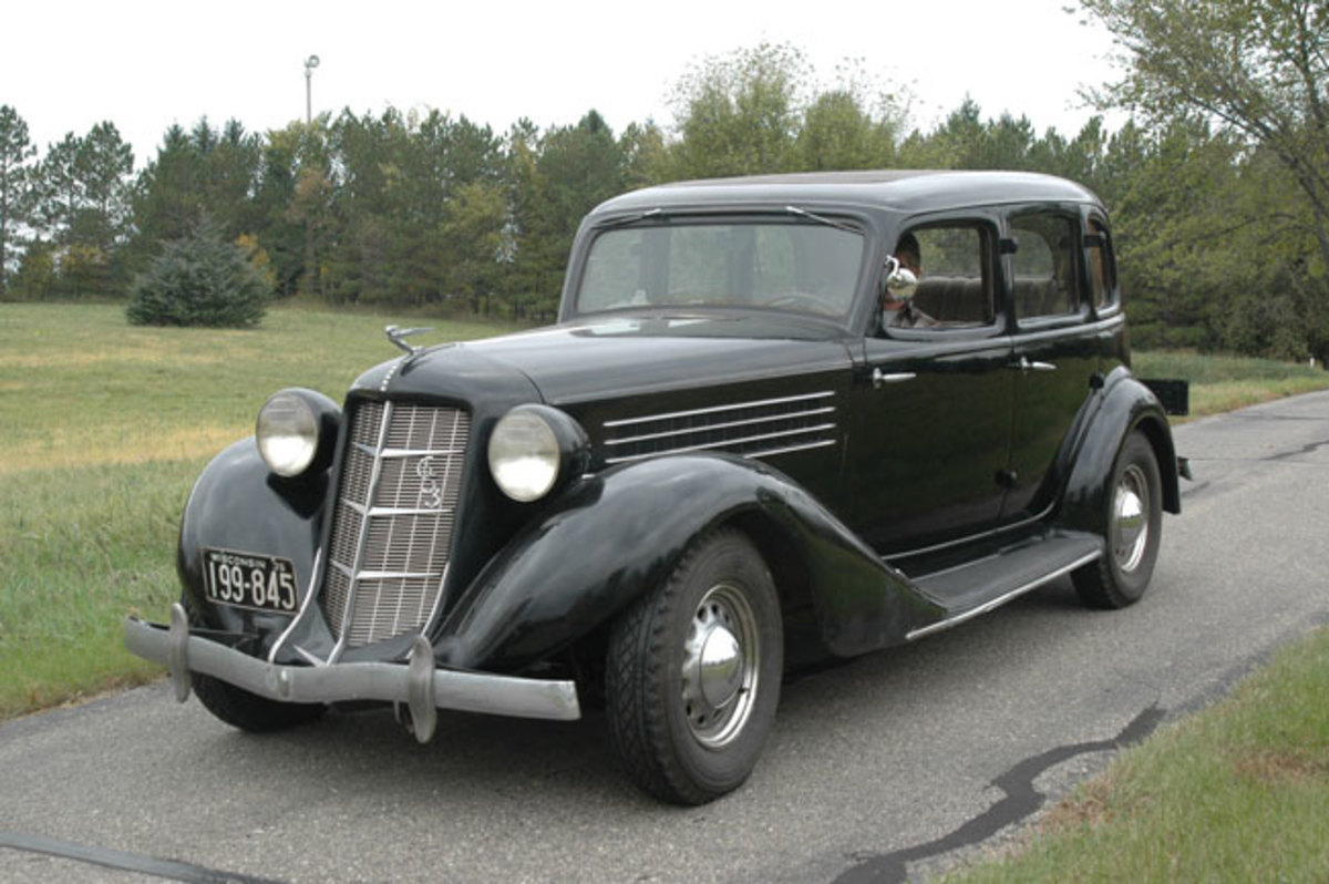 1935-Auburn-11
