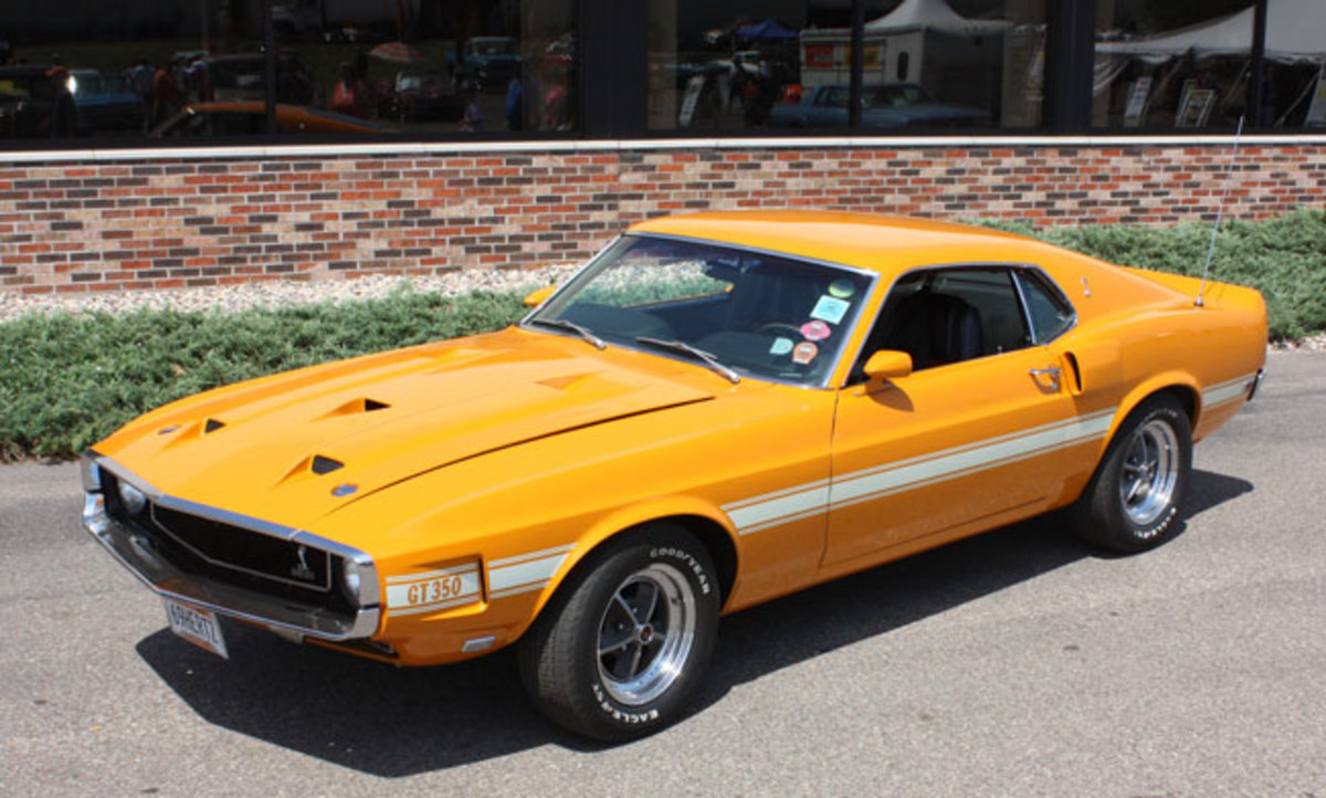 1969-Hertz-Shelby-10