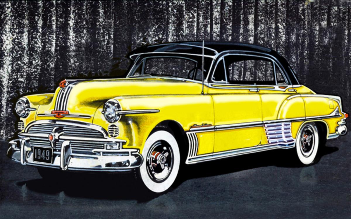 1949_Pontiac_Cherokee_Prototype_MJF