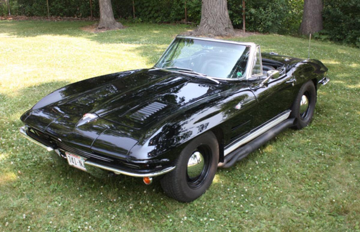 1963-Corvette-main